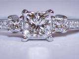How_to_Sell_Tacori_Princess_Diamond_Rings