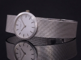 Sell_Pre-Owned_Vacheron_Constantin_Watches