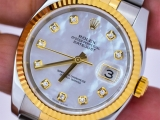 Sell_Your_Rolex_Datejust_36mm