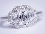 Sell_a_Tycoon_Cut_Diamond_Ring