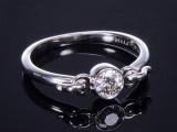 Where_to_Sell_Elsa_Peretti_Diamond_Rings