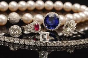 Temecula Jewelry Buyer