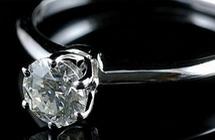 Temecula Diamond Ring Buyers