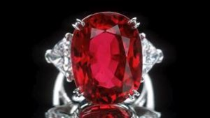 Sell Ruby Jewelry in Temecula