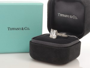 Sell Jewelry Online In Temecula